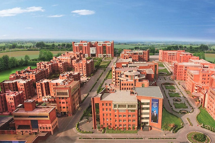 https://cache.careers360.mobi/media/colleges/social-media/media-gallery/17030/2020/1/28/Campus view of Amity Institute of Social Sciences Noida_Campus-view.jpg