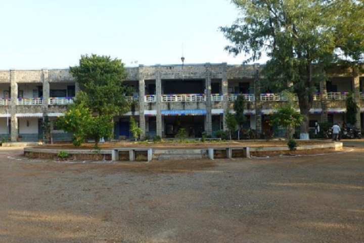 https://cache.careers360.mobi/media/colleges/social-media/media-gallery/17045/2019/7/23/Campus View of AP Residential Degree College Nagarjuna Sagar_Campus-View.png