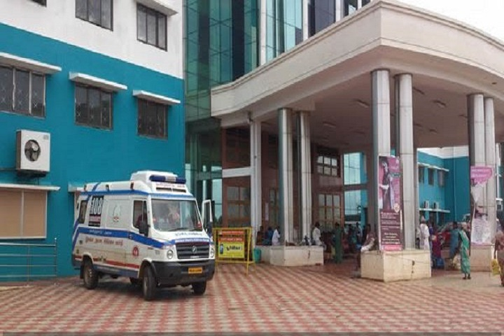 https://cache.careers360.mobi/media/colleges/social-media/media-gallery/17065/2017/10/30/Government-Sivagangai-Medical-College-and-Hospital-Sivaganga-(16).jpg