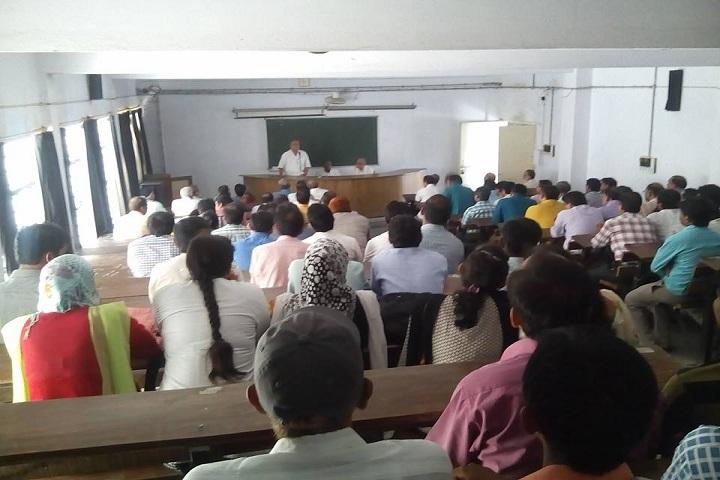 https://cache.careers360.mobi/media/colleges/social-media/media-gallery/17074/2017/6/6/Katihar-Medical-College-Katihar-(6).jpg
