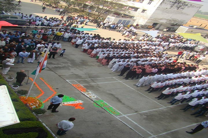 https://cache.careers360.mobi/media/colleges/social-media/media-gallery/17081/2017/6/5/Narayan-Medical-College-and-Hospital-Sasaram-(20).jpg