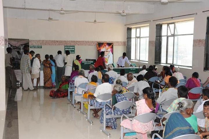 https://cache.careers360.mobi/media/colleges/social-media/media-gallery/17094/2017/10/30/Shri-Sathya-Sai-Medical-College-and-Research-Institute-Kancheepuram-(13).jpg