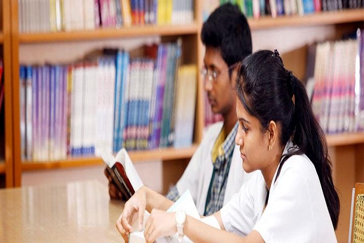 https://cache.careers360.mobi/media/colleges/social-media/media-gallery/17097/2017/10/30/Sree-Lakshmi-Narayana-Institute-of-Medical-Sciences-Puducherry-(7).jpg