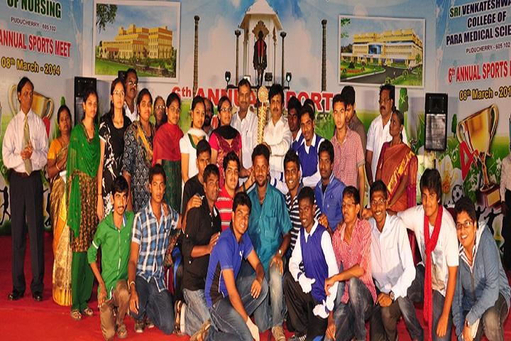 https://cache.careers360.mobi/media/colleges/social-media/media-gallery/17098/2017/6/8/Sri-Venkateshwaraa-Medical-College-Hospital-and-Research-Centre-Pondicherry.jpg