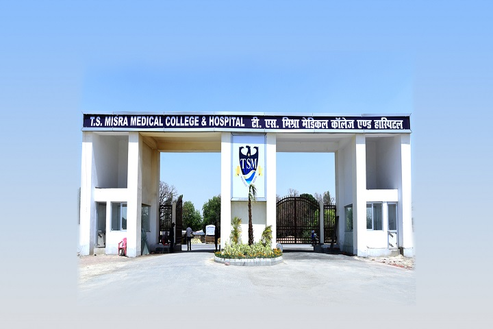 https://cache.careers360.mobi/media/colleges/social-media/media-gallery/17099/2017/6/8/TS-Misra-Medical-College-and-Hospital-Lucknow-(11).jpg
