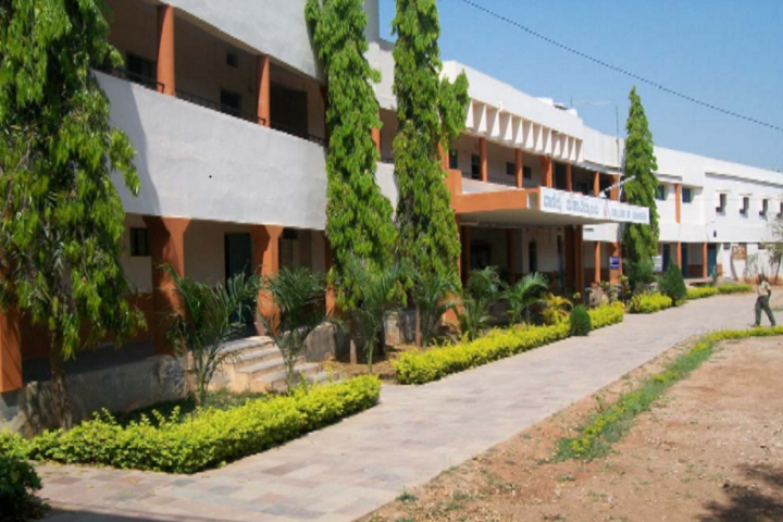 https://cache.careers360.mobi/media/colleges/social-media/media-gallery/17107/2019/4/19/Campus View of Adarsha Shikshana Samitis College of Commerce Betgeri_Campus-View.png