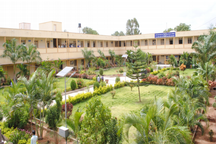 https://cache.careers360.mobi/media/colleges/social-media/media-gallery/17114/2018/12/18/Campus View of SB Arts and KCP Science College Bijapur_Campus-View.png