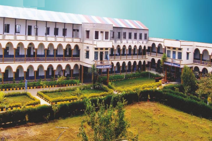 https://cache.careers360.mobi/media/colleges/social-media/media-gallery/17118/2019/7/23/Campus View of Shri SR Kanthi Arts Commerce and Science College Mudhol_Campus-View.png