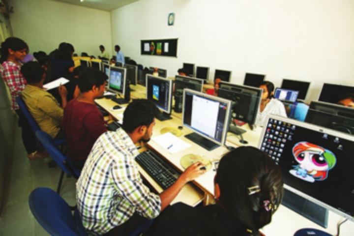 https://cache.careers360.mobi/media/colleges/social-media/media-gallery/17127/2016/12/29/Karnataka-Chitrakala-Parishath-College-of-Fine-Arts-Bangalore1.jpg