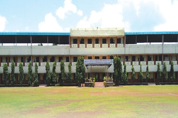 https://cache.careers360.mobi/media/colleges/social-media/media-gallery/17138/2019/3/4/Front view of BV Bhoomaraddi College of Arts Science and Commerce Bidar_Campus-view.png
