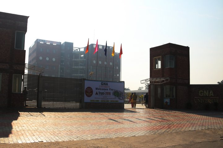 https://cache.careers360.mobi/media/colleges/social-media/media-gallery/17156/2018/12/12/Campus view of GNA Business School Phagwara_Campus-View.jpg