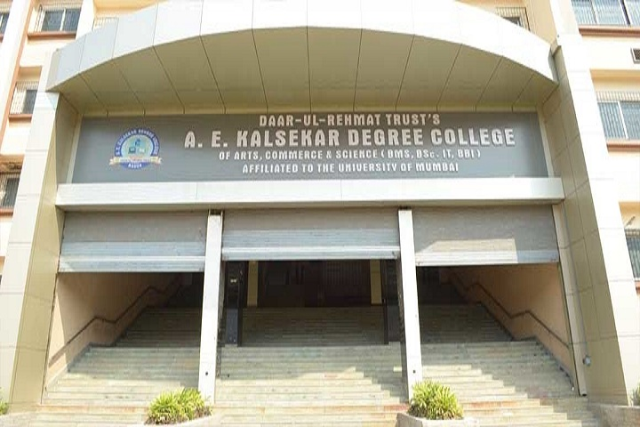 https://cache.careers360.mobi/media/colleges/social-media/media-gallery/17160/2020/1/27/College Building View of AE Kalsekar Degree College Thane_Campus-View.jpg