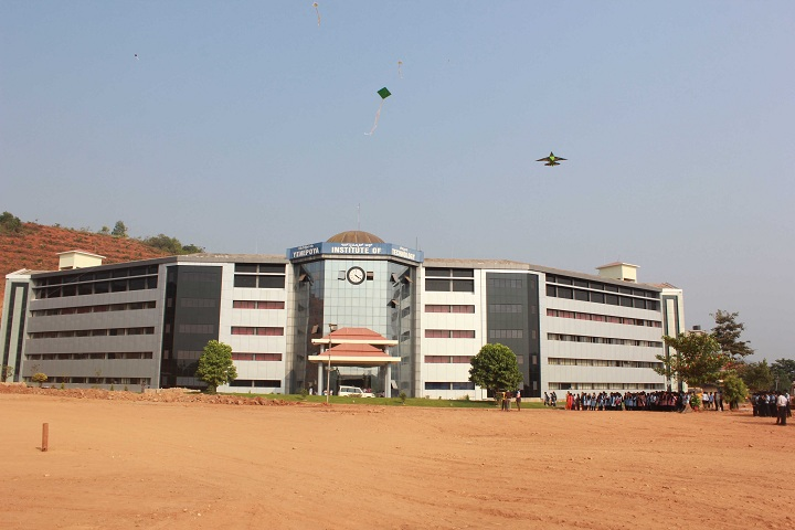 https://cache.careers360.mobi/media/colleges/social-media/media-gallery/17166/2018/12/27/Campus View of Yenepoya Institute of Technology Mangalore_Campus-View.jpg