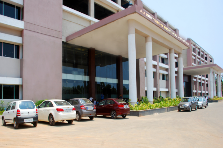 https://cache.careers360.mobi/media/colleges/social-media/media-gallery/17168/2018/10/2/Campus view of AJ Institute of Engineering and Technology Mangalore_Campus-view.png