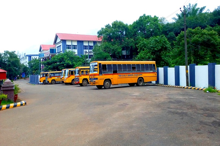 https://cache.careers360.mobi/media/colleges/social-media/media-gallery/17170/2018/12/27/Transport of Nehru College of Architecture Palakkad_Transport.jpg