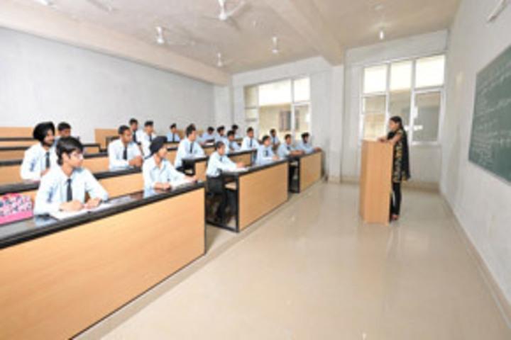 https://cache.careers360.mobi/media/colleges/social-media/media-gallery/17183/2017/3/7/MK-School-of-Management-Amritsar4.jpg