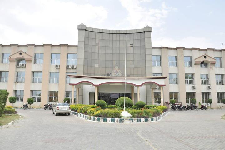 https://cache.careers360.mobi/media/colleges/social-media/media-gallery/17192/2018/12/13/Campus view of KP Institute of Professional Studies Agra_Campus-View.jpg