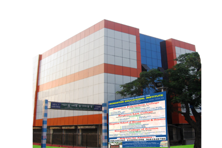 https://cache.careers360.mobi/media/colleges/social-media/media-gallery/17198/2019/4/26/Campus view of Kingston School of Management and Science Kolkata_Campus-View.png