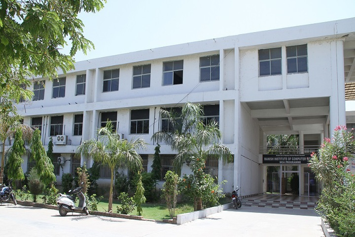 https://cache.careers360.mobi/media/colleges/social-media/media-gallery/17205/2019/1/17/Campus View of Manish Institute of Computer Studies Visnagar_Campus-View.jpg