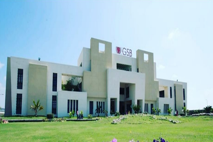 https://cache.careers360.mobi/media/colleges/social-media/media-gallery/17223/2020/10/5/Campus-View of Graduate School of Business Indore_Campus-View.png