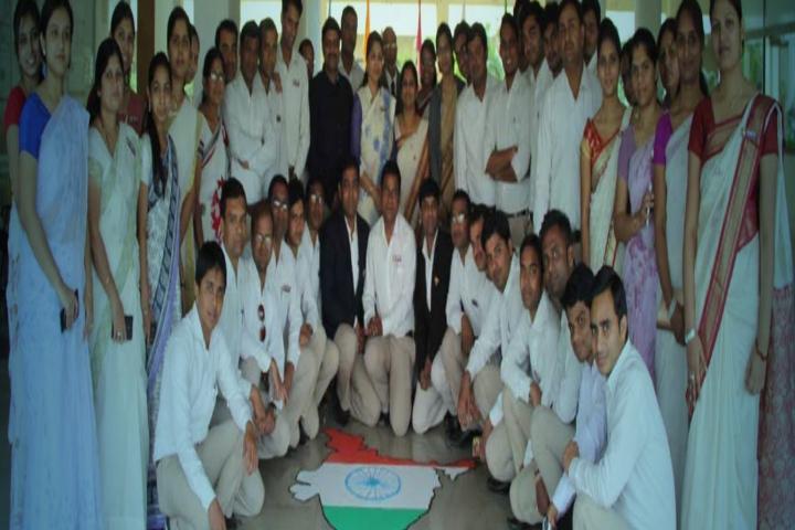 https://cache.careers360.mobi/media/colleges/social-media/media-gallery/17225/2017/2/2/Prof-Brijmohan-Mishra-Institute-of-Nursing-Burhanpur12.jpg