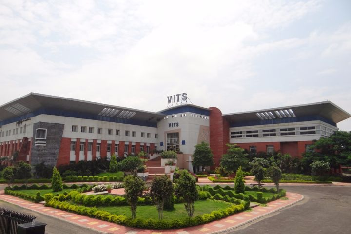 https://cache.careers360.mobi/media/colleges/social-media/media-gallery/17227/2018/12/15/Campus view of Vindhya Institute of Management and Research Indore_Campus-View.JPG
