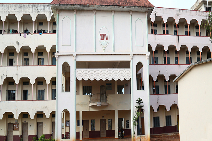 https://cache.careers360.mobi/media/colleges/social-media/media-gallery/17234/2020/10/5/Campus-View of Nova PG College MBA Ibrahimpatnam_Campus-View.png