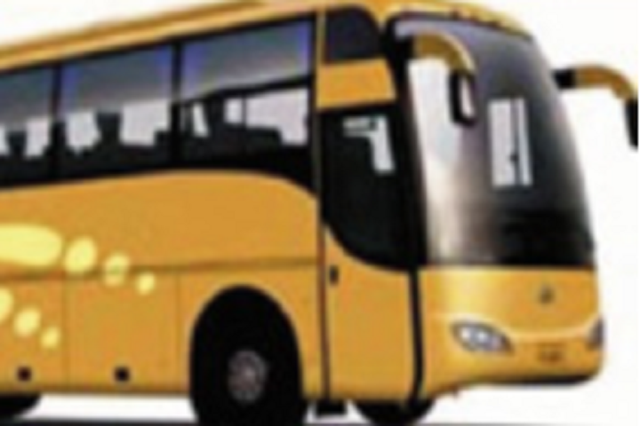 https://cache.careers360.mobi/media/colleges/social-media/media-gallery/17237/2019/1/20/Transport of Annie Besant College Indore_Transport.png