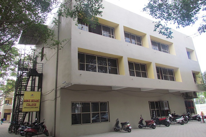 https://cache.careers360.mobi/media/colleges/social-media/media-gallery/17237/2020/10/19/Campus View of Annie Besant College Indore_Campus-View.jpg
