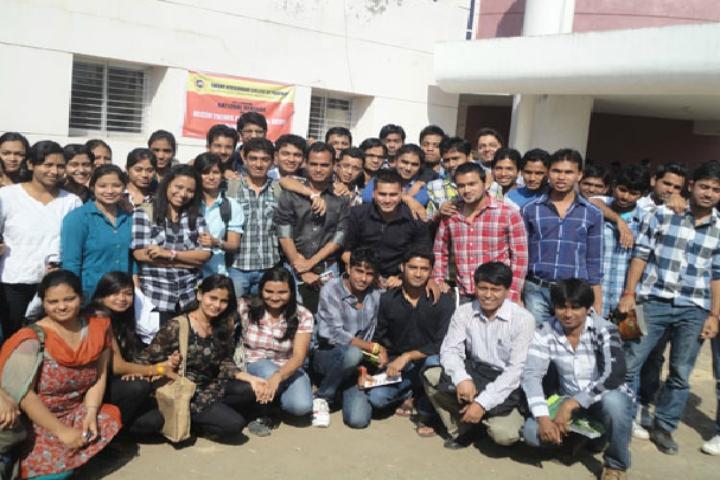 https://cache.careers360.mobi/media/colleges/social-media/media-gallery/17250/2017/2/6/Index-Nursing-College-Indore4.jpg