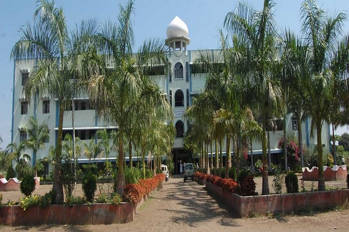 https://cache.careers360.mobi/media/colleges/social-media/media-gallery/17255/2018/10/29/Campus View of Dr Zakir Husain Academy Burhanpur_Campus-View.jpg
