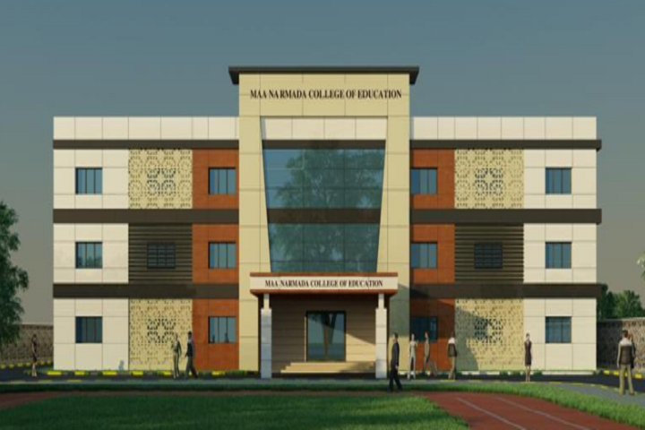 https://cache.careers360.mobi/media/colleges/social-media/media-gallery/17260/2018/10/6/Campusview of Maa Narmada College of Education Dhamnod_Campus-View.png