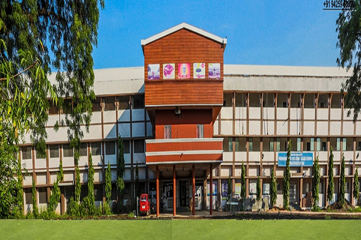 https://cache.careers360.mobi/media/colleges/social-media/media-gallery/17269/2020/10/22/Campus View of Poonamchand Gupta Vocational College Khandwa_Campus-View.jpg