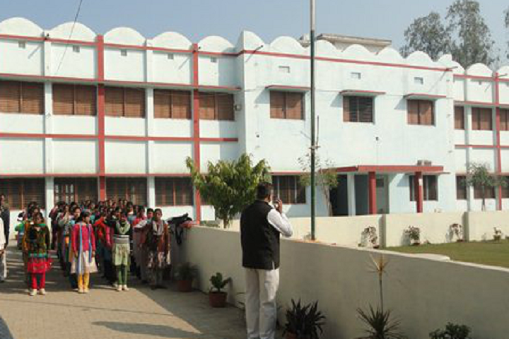https://cache.careers360.mobi/media/colleges/social-media/media-gallery/17278/2018/10/29/Campus View of Shri Baldev PG College Varanasi _Campus-View.png