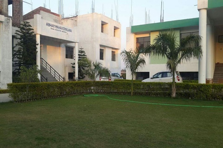 https://cache.careers360.mobi/media/colleges/social-media/media-gallery/17305/2020/3/11/Campus View of Abhay Mahavidyalaya Varanasi_Campus-view.jpg
