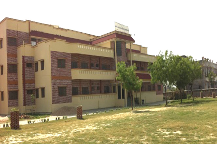 https://cache.careers360.mobi/media/colleges/social-media/media-gallery/17312/2018/12/28/Campus view of Swami Atulanand Hindu Mahavidyalaya Varanasi_Campus-view.jpg