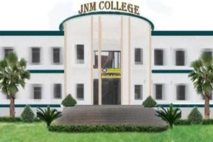 https://cache.careers360.mobi/media/colleges/social-media/media-gallery/17316/2019/3/2/Campus view of JNM College for Advanced Studies and Technology Varanasi_Campus-view.jpg