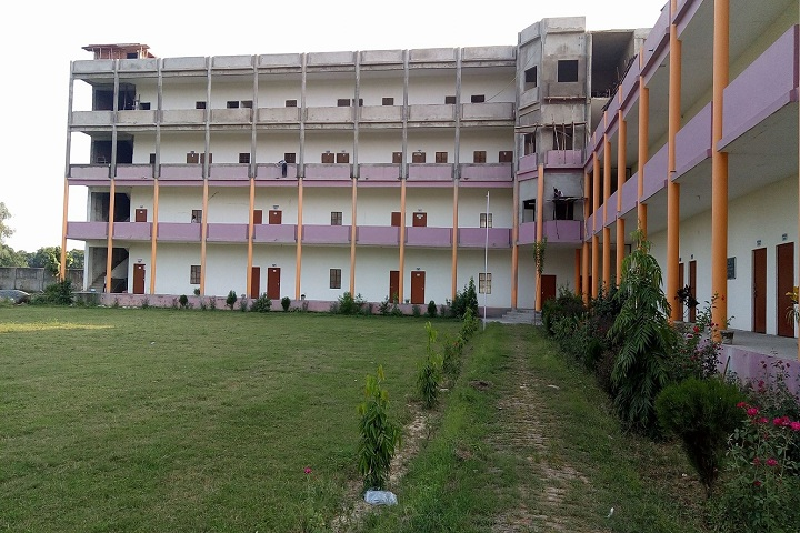 https://cache.careers360.mobi/media/colleges/social-media/media-gallery/17319/2018/10/30/College Building View of Dr Shashi Kant Singh Mahavidyalaya Varanasi_Campus-View.jpg
