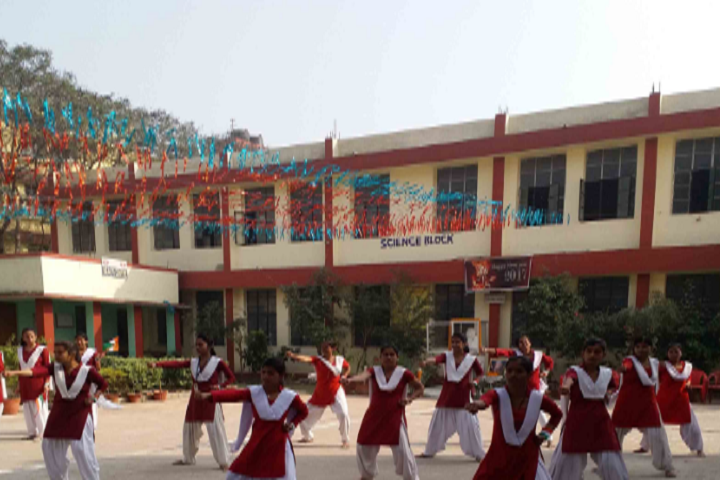 https://cache.careers360.mobi/media/colleges/social-media/media-gallery/17348/2019/1/20/Campus View of Ganga Devi Mahila Mahavidyalaya Patna_Campus-View.png