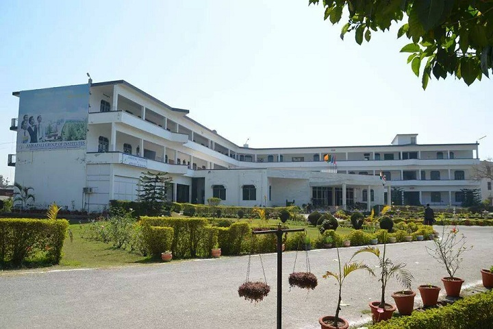 https://cache.careers360.mobi/media/colleges/social-media/media-gallery/17349/2019/4/16/Campus View Of Amrapali Institute of Hospitality Management Haldwani_Campus-View.jpg