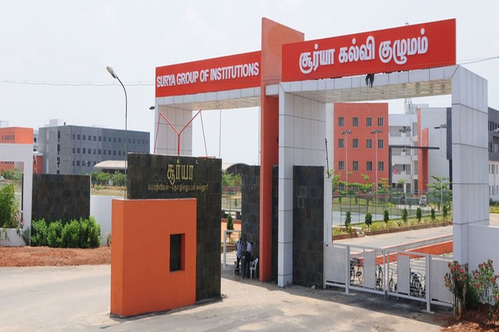https://cache.careers360.mobi/media/colleges/social-media/media-gallery/17353/2019/2/28/Campus view of Surya School of Pharmacy, Villupuram_Campus-view.jpg