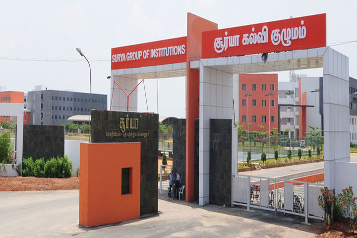 https://cache.careers360.mobi/media/colleges/social-media/media-gallery/17355/2018/12/17/Main entrance view of Surya School of Management Studies Villupuram_Campus-View.jpg