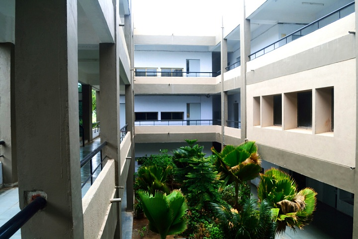https://cache.careers360.mobi/media/colleges/social-media/media-gallery/17357/2019/4/19/College Building Of Ananya Institute of Commerce and Law Kalol_Campus-View.jpg