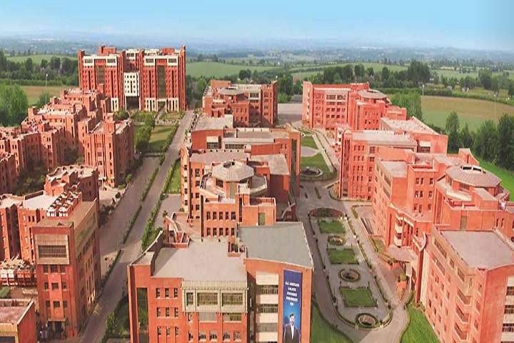 https://cache.careers360.mobi/media/colleges/social-media/media-gallery/17365/2019/4/16/Campus View Of Amity School of Fine Arts Noida_Campus-View.PNG
