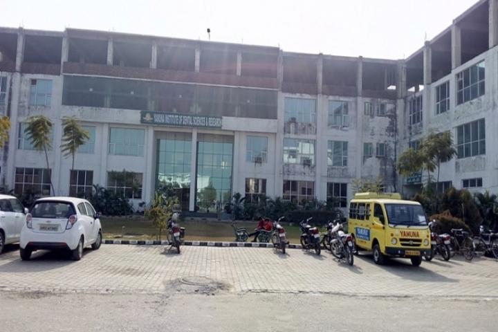 https://cache.careers360.mobi/media/colleges/social-media/media-gallery/17368/2017/11/9/Yamuna-Institute-of-Dental-Sciences-and-Research-Yamuna-Nagar1.jpg