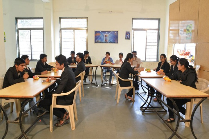https://cache.careers360.mobi/media/colleges/social-media/media-gallery/17369/2020/7/28/Cafeteria of Gyanmanjari Institute of Technology Bhavnagar_Cafeteria.jpg