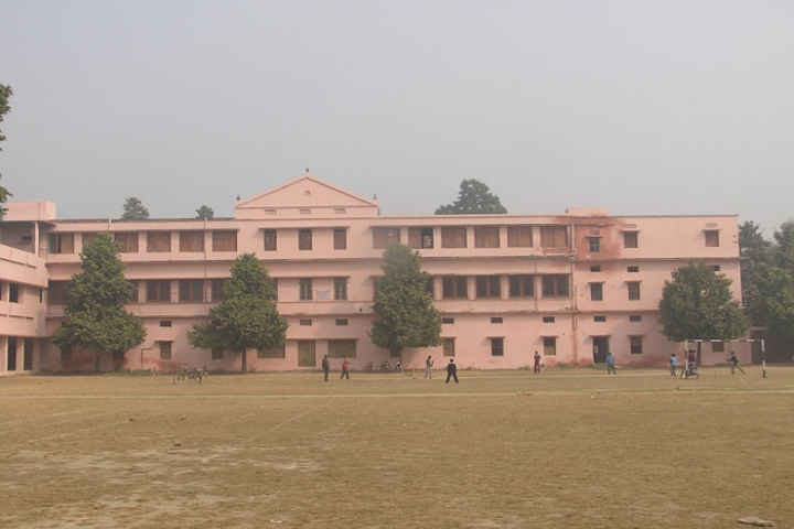 https://cache.careers360.mobi/media/colleges/social-media/media-gallery/17382/2018/11/2/College Building View of Shri Murli Manohar Town Post Graduate College Ballia_Campus-View.jpg