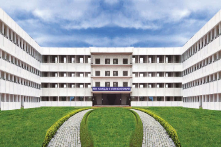 https://cache.careers360.mobi/media/colleges/social-media/media-gallery/17385/2020/2/25/Campus View of Karur Velalar College of Arts and Science for Women Karur_Campus-View.png