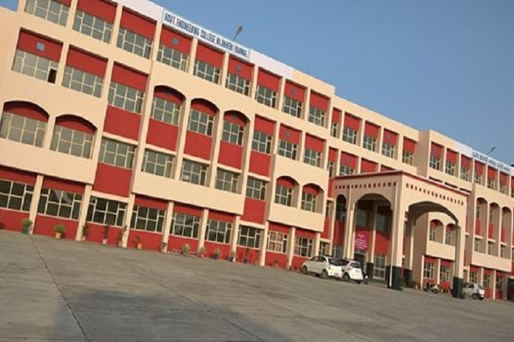 https://cache.careers360.mobi/media/colleges/social-media/media-gallery/17387/2018/12/31/Campus View full of Government Engineering College Nilokheri_Campus-View.jpg