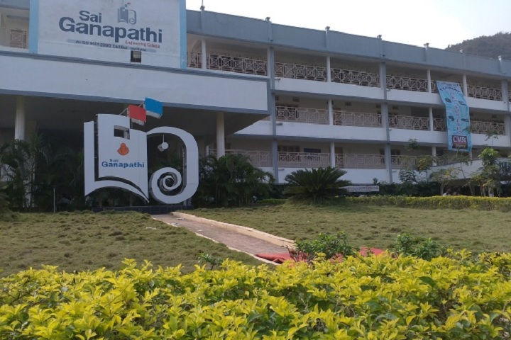 https://cache.careers360.mobi/media/colleges/social-media/media-gallery/17388/2018/10/13/College Building of Sai Ganapathi Polytechnic Visakhapatnam_Campus-View.jpg